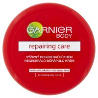 Garnier Body Repairing Care Krém 200ml