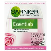 Garnier Skin Naturals Essentials 24h Creme 50ml