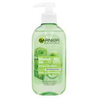 Garnier Skin Naturals Botanical Gel 200ml