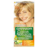 Garnier Color Naturals Créme 8