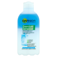 Garnier Skin Naturals Essentials Sensitive 2v1 200ml