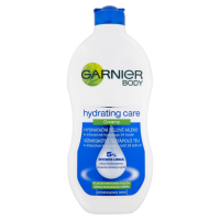 Garnier Body Hydrating Care Tělové mléko 400ml