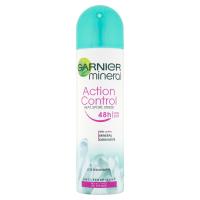 Garnier Mineral Action Control Spray 150ml