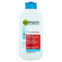 Garnier Skin Naturals Pure Active Tonikum 200ml