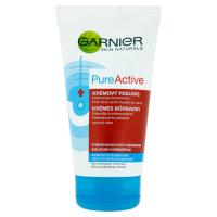 Garnier Skin Naturals Pure Active Peeling 150ml