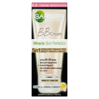 Garnier Skin Naturals BB Cream 5v1 50ml