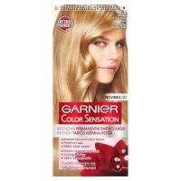 Garnier Color Sensation 8.0