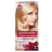 Garnier Color Sensation 9.13