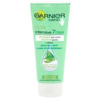 Garnier Hand Intensive 7 Days Aloe Vera 100ml