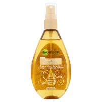 Garnier Body Ultimate Beauty Oil 150ml
