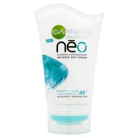 Garnier Néo Shower Clean 40ml