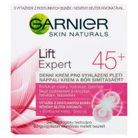 Garnier Skin Naturals Lift Expert 45+ Day 50ml