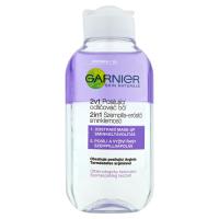 Garnier Skin Naturals 2v1 Odličovač očí 125ml