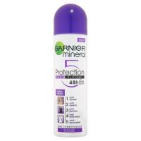 Garnier Mineral Protection 5 Floral Fresh Spray 150ml