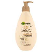 Garnier Body Oil Beauty Milk 250ml