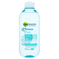 Garnier Skin Naturals Pure All-in-One 400ml