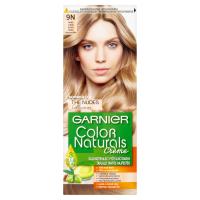 Garnier Color Naturals Créme Nude 9N