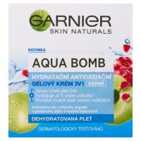 Garnier Skin Naturals Aqua Bomb Day 50ml