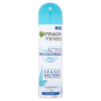Garnier Mineral Pure Active Spray 150ml