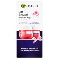 Garnier Lift Expert 45+ Duopack 2x50ml