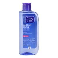 Clean & Clear Blackhead Clearing Cleanser 200 ml eshop