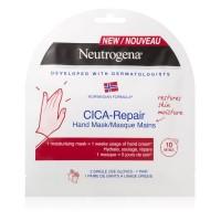 Neutrogena® maska na ruce eshop