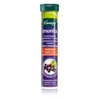 Kneipp Šumivé tablety Imunita 20ks eshop