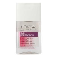 L'Oréal Paris Skin Perfection Micelární gel 125ml