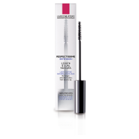 La Roche-Posay Respectissime Extension Řasenka 8,3ml