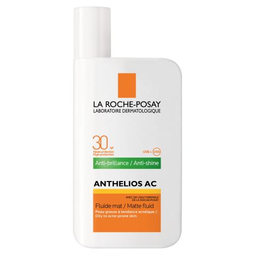 La Roche-Posay Anthelios AC