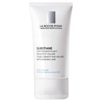 La Roche-Posay Substiane [+] Extra Riche 40ml