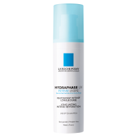 La Roche-Posay Hydraphase UV Krém 50ml