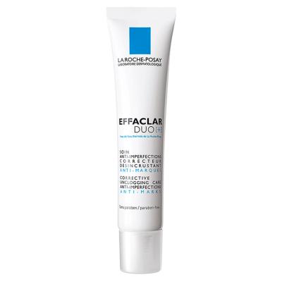 La Roche-Posay Effaclar Duo[+] 40ml