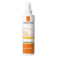 La Roche-Posay Anthelios XL SPF50+ Sprej 200ml
