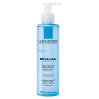 La Roche-Posay Rosaliac Odličovací gel 195ml
