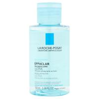 La Roche-Posay Effaclar Micelární voda 100ml