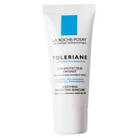 La Roche-Posay Toleriane Krém 40ml