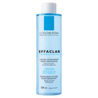 La Roche-Posay Effaclar Pleťová voda 200ml