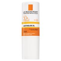 La Roche-Posay Anthelios XL Tyčinka 9g