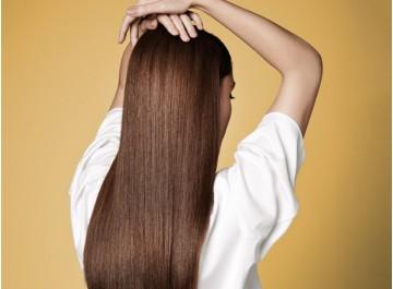 Top žehličky na vlasy
