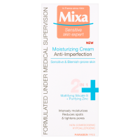 Mixa Sensitive Skin Expert