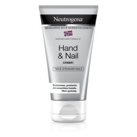 Neutrogena Hand and Nail Creme 75ml eshop