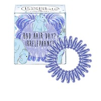 Invisibobble ORIGINAL Circus Irrelephant