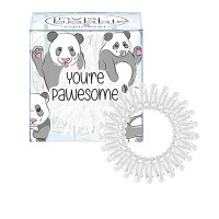 Invisibobble ORIGINAL Circus Pawesome
