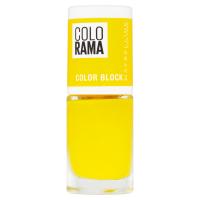 Maybelline Colorshow Yellow 488 eshop
