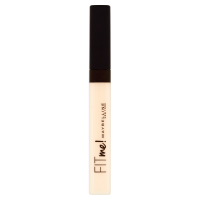 Maybelline Fit Me 05 Ivory eshop