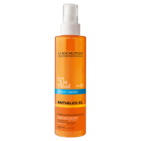 La Roche-Posay Anthelios XL SPF50+ Olej 200ml