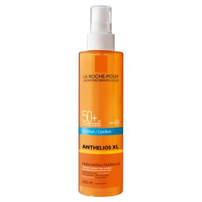 La Roche-Posay Anthelios XL SPF50+ Olej 200ml