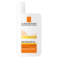 La Roche-Posay Anthelios XL SPF50+ Fluid 50ml