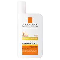La Roche-Posay Anthelios XL SPF50+ Fluid 50ml